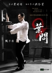 Watch Ip Man 2 Online for Free