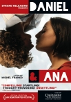Watch Daniel and Ana Online for Free