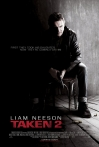 Watch Taken 2 Online for Free