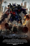 Watch Transformers: Dark of the Moon Online for Free