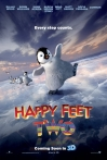 Watch Happy Feet 2 Online for Free