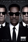 Watch Men in Black III Online for Free