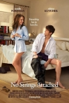 Watch No Strings Attached Online for Free