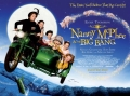 Watch Nanny McPhee and the Big Bang Online for Free