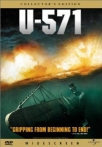 Watch U-571 Online for Free