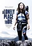 Watch A Lonely Place to Die Online for Free