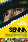 Watch Senna Online for Free