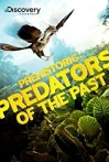 Watch Prehistoric Predators Online for Free