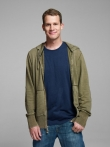 Watch Tosh.0 Online for Free