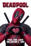 Watch Deadpool Online for Free
