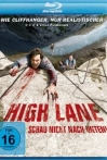 Watch High Lane Online for Free