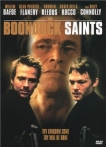 Watch Boondock Saints, The Online for Free