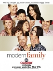 Watch Modern Family Online for Free
