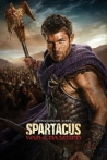 Watch Spartacus Blood and Sand Online for Free
