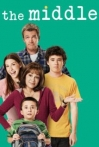 Watch The Middle Online for Free