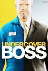 Watch Undercover Boss Online for Free