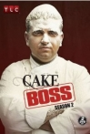 Watch Cake Boss Online for Free