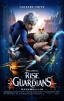 Watch Rise of the Guardians Online for Free