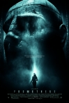 Watch Prometheus Online for Free