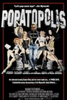 Watch Popatopolis Online for Free