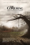 Watch The Conjuring Online for Free