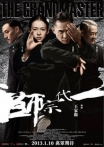 Watch The Grandmaster Online for Free