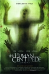 Watch The Human Centipede (First Sequence) Online for Free