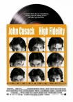 Watch High Fidelity Online for Free