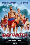 Watch Baywatch Online for Free