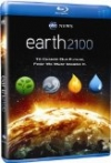 Watch Earth 2100 Online for Free