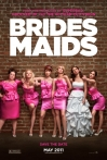 Watch Bridesmaids Online for Free