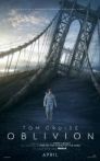 Watch Oblivion Online for Free