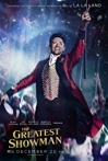 Watch The Greatest Showman Online for Free