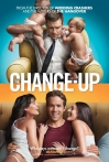 Watch The Change-Up Online for Free