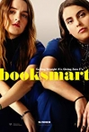 Watch Booksmart Online for Free
