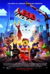 Watch The Lego Movie Online for Free
