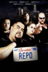 Watch Operation Repo Online for Free
