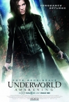 Watch Underworld: Awakening Online for Free