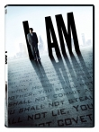Watch I Am Online for Free