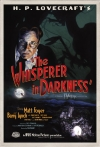 Watch The Whisperer in Darkness Online for Free