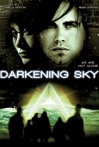 Watch Darkening Sky Online for Free