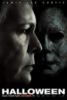 Watch Halloween Online for Free