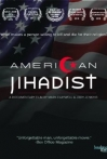 Watch American Jihadist Online for Free