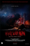 Watch Never Sleep Again: The Elm Street Legacy Online for Free