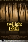 Watch Twilight in Forks: The Saga of the Real Town Online for Free
