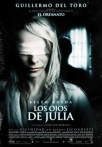 Watch Julia's Eyes Online for Free