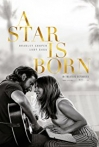 Watch A Star Is Born Online for Free