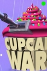 Watch Cupcake Wars Online for Free