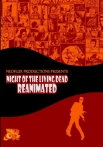 Watch Night of the Living Dead: Reanimated Online for Free