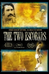 Watch The Two Escobars Online for Free
